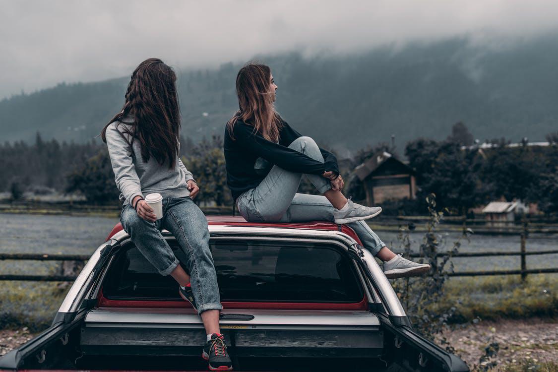 automobiliu nuoma