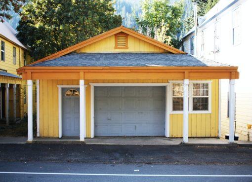 Garažo vartų automatikos pasirinkimas